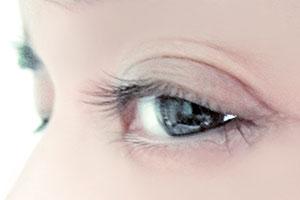 眼瞼手術|神戸市 王子公園駅徒歩6分のおおすぎ眼科|まぶた ものもらい めばちこ